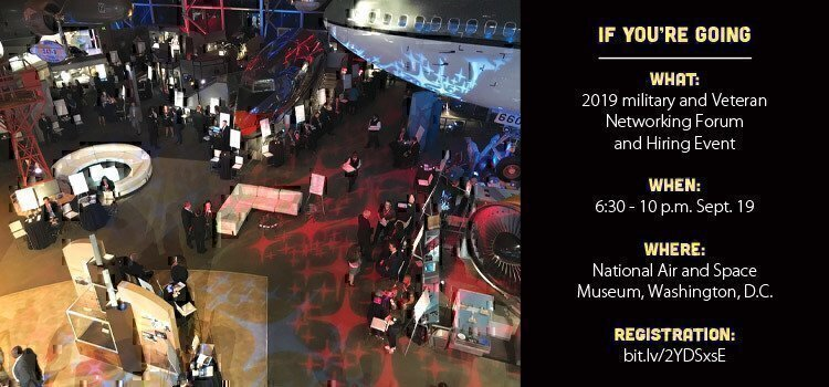 moaa-event-info