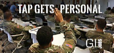 soldiers-in-tap-class