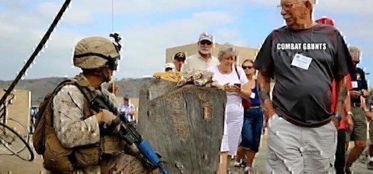 veteran-walking-by-boot-marine