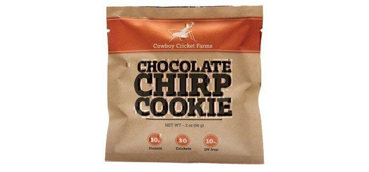 chocolate-chirp-cookies