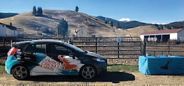 car-parked-at-cowboy-cricket-farms