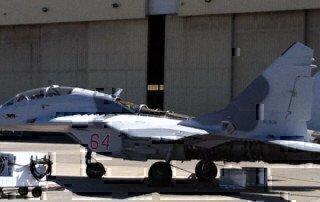 mig-29-plane
