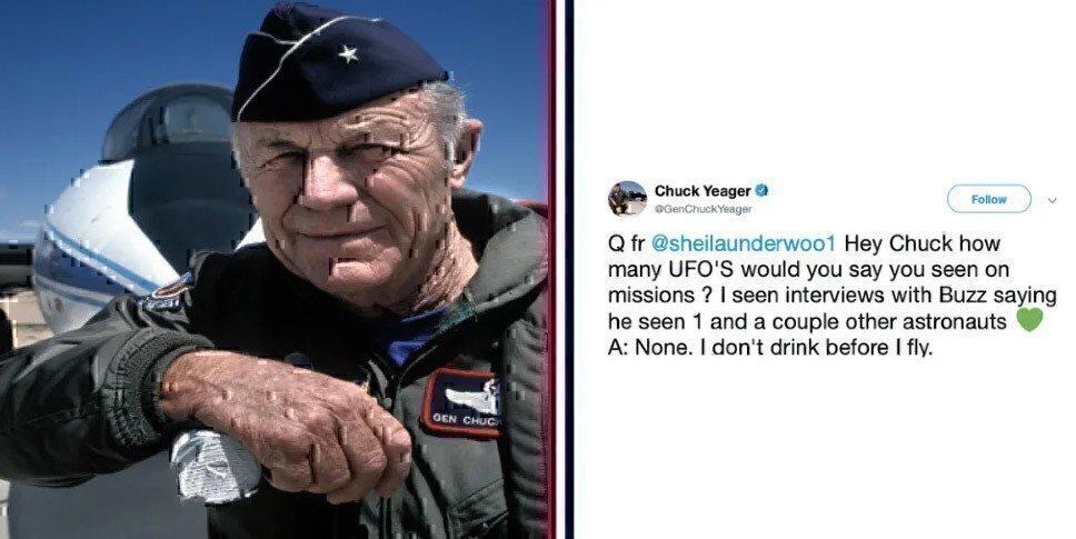 chuck-yeager-tweet