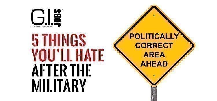 politically-correct-road-sign