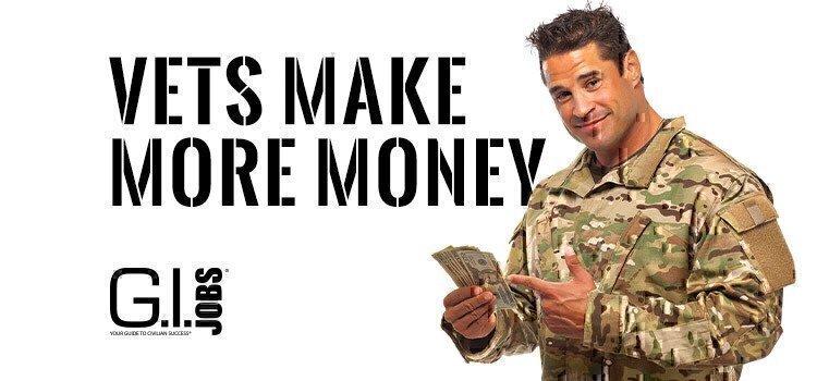 soldier-holding-cash-money