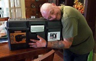 veteran-hugging-toolbox