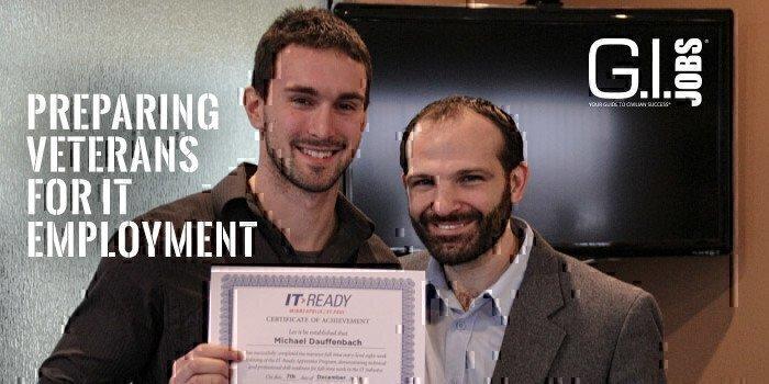 michael-dauffenbach-with-certificate