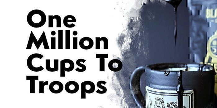 one-million-cups-to-troops