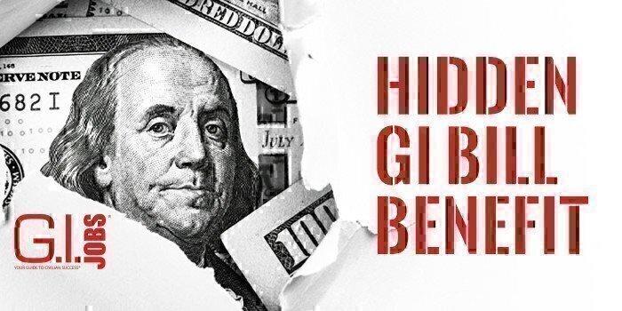 hidden-money