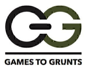 games-to-grunts-logo