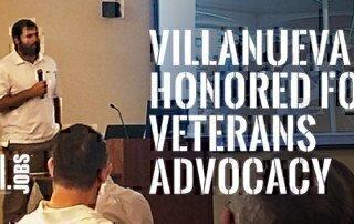 alejandro-villanueva-speaking-at-event