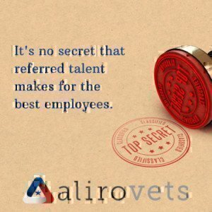 alirovets-top-secret-stamp