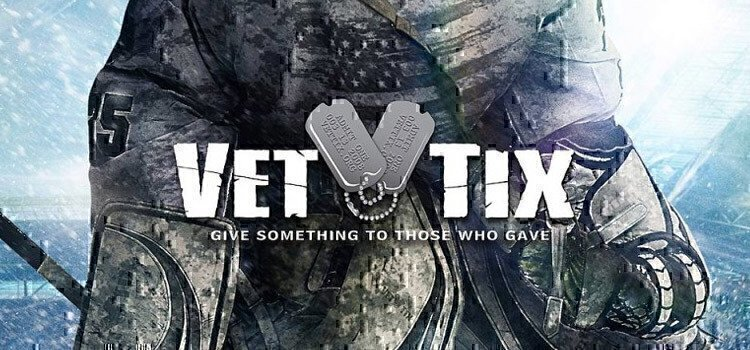 vet-tix