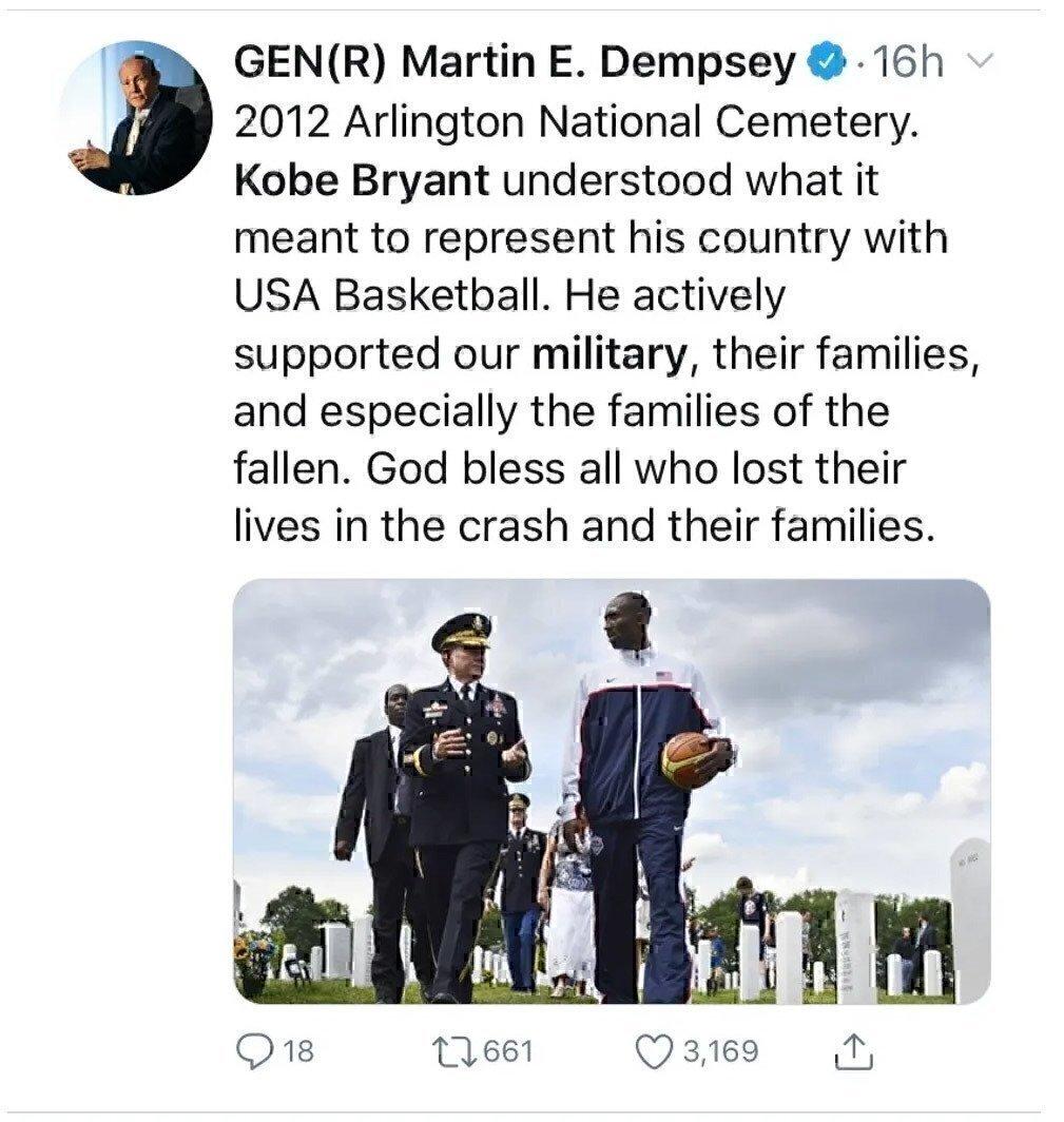 gen-martin-e-dempsey-kobe