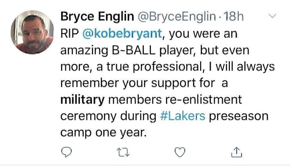 bryce-englin-kobe