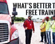 truck-drivers-in-training