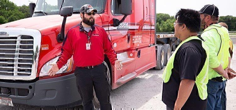 truck-driving-class