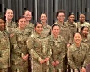 group-of-female-soldiers