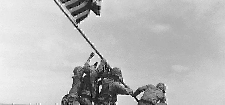 marines-raising-the-american-flag-at-iwo-jima