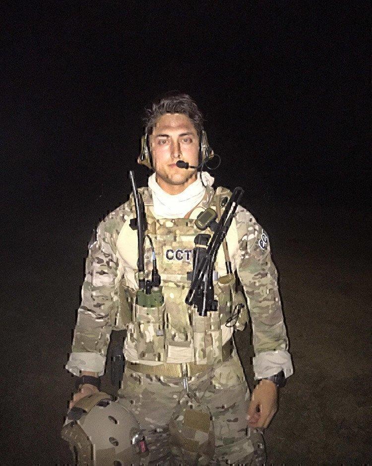 barrett-mcculloch-in-uniform