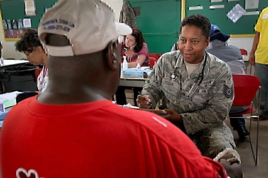 air-force-volunteer