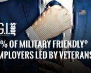 veteran-ceo-adjusting-tie