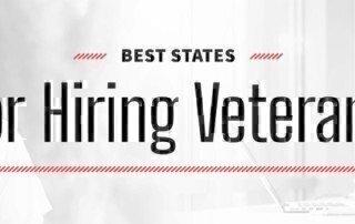 best-states-for-hiring-veterans