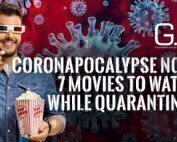 man-with-3d-glasses-eating-popcorn-while-quarantined