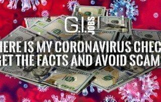 coronavirus-money