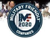 military-friendly-companies