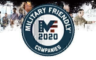 military-friendly-companies