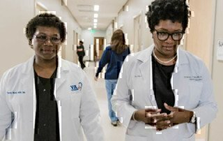 va-health-care-clinicians