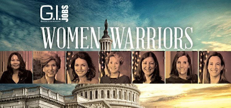 seven-veteran-congresswomen