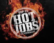 top-25-hot-jobs-for-veterans