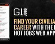 hot-jobs-app