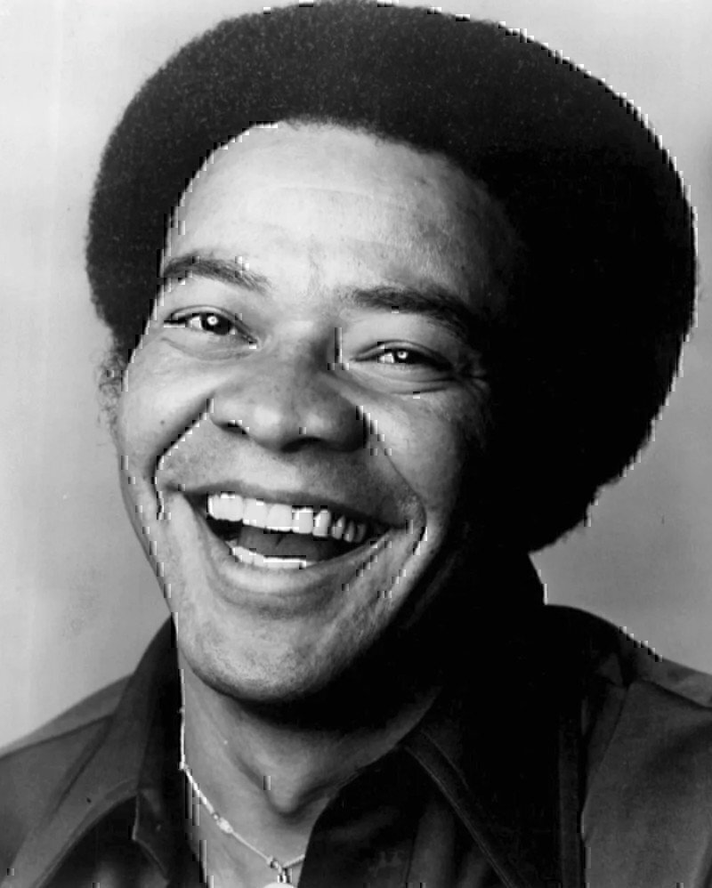 portrait-of-bill-withers