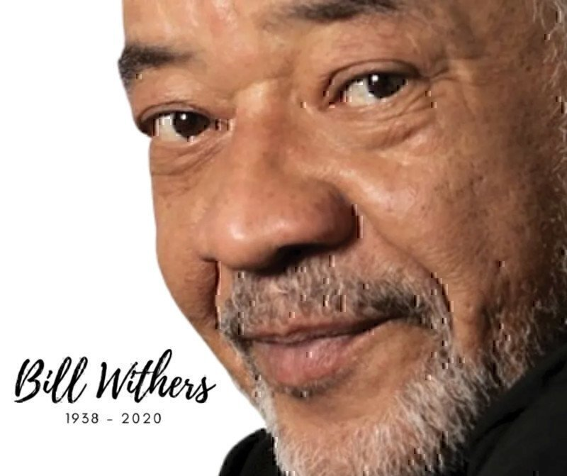 rip-bill-withers