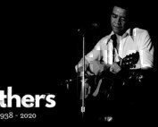 bill-withers-rip