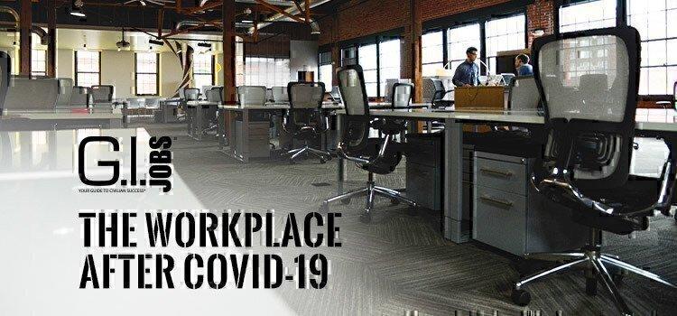 empty-office