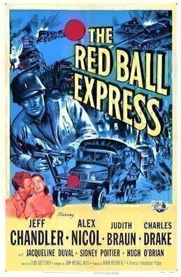 the-red-ball-express-movie-poster