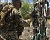 marine-hanging-dog-tags-memorial