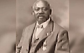 william-carney