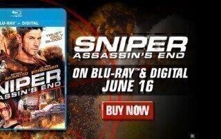 sniper-assassins-end