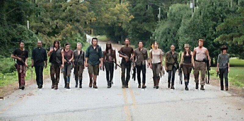 walking-dead-crew