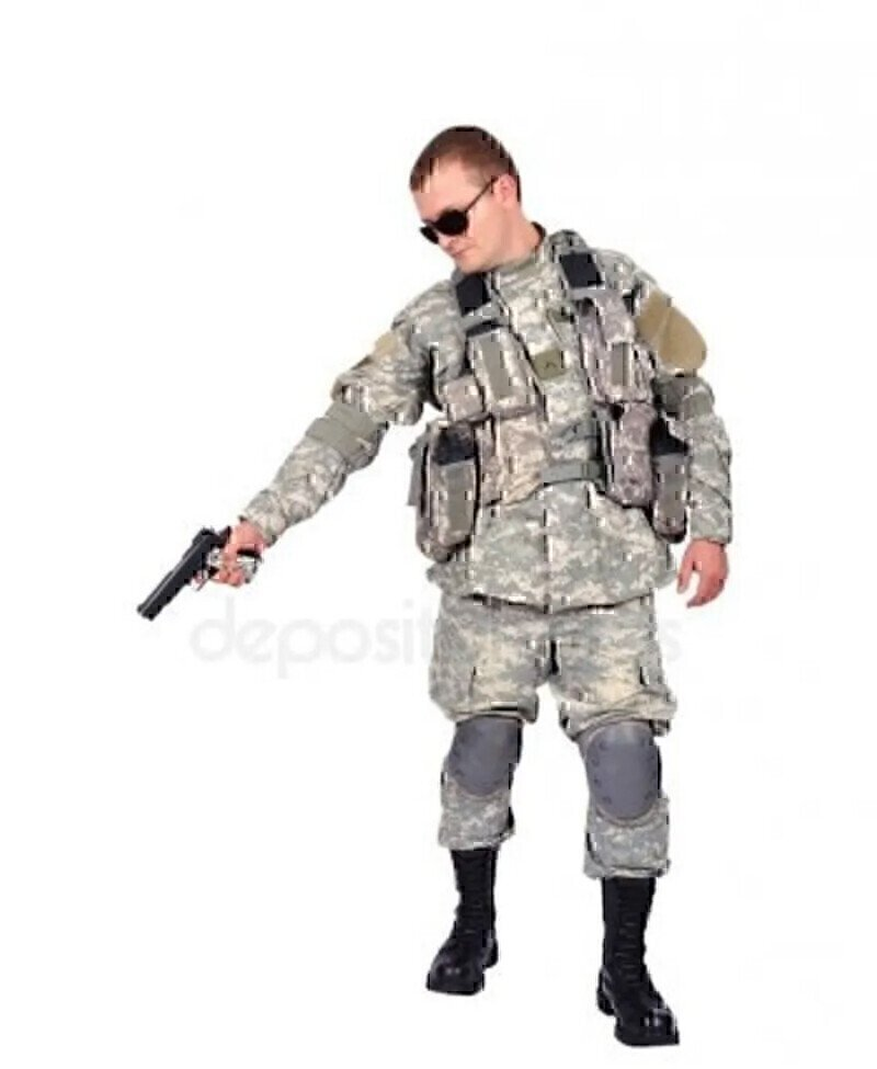 bad-military-stock-photo