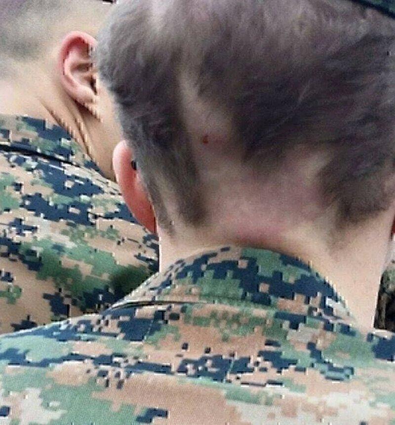 barracks-cut