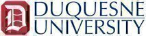 Duquesne-Univ-Military-Friendly