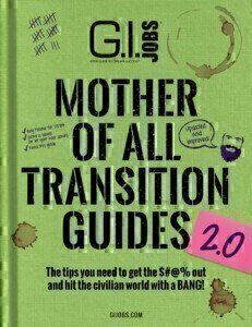 Mother of All Transition Guides MOAT