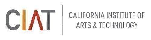 California Institute of Arts Technology Logo