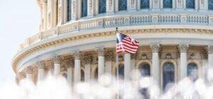 Congress GI Bill